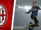 Milan-Inter, un derby infinito anche sul mercato