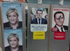 Le Pen anti-establishment, Macron l'uomo del sistema: in Francia si decide anche il destino della Ue