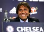 Fa Cup: Chelsea spettacolo, Conte vola in finale