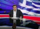 Grecia, nonostante l'avanzo primario il debito sale al 179% del Pil