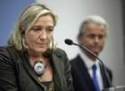 Francia, l'intelligence teme scontri alla diffusione risultati voto