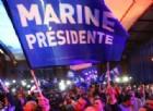 Francia, al ballottaggio Macron e Le Pen