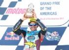 Franco Morbidelli cala il tris: in Moto2 vince sempre lui