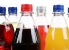 Lo zucchero fa invecchiare il cervello. Attenzione anche alle bibite «light»