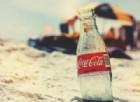 Coca-Cola in Italia, una storia che dura da 90 anni