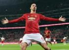 Ibrahimovic: «Ritirarmi non è un opzione»