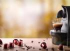 Amanti del caffè: fino a 4 tazzine al giorno potete stare tranquilli