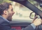 Chi sono i peggiori guidatori d'Europa? Forse gli italiani