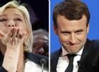 Francia, Macron e Le Pen a confronto: due idee di Francia (e di Europa) agli antipodi