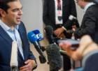 In Grecia è ancora crisi: maglia nera dell'Ue per l'aumento del rapporto deficit-Pil