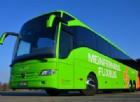 Flixbus è salvo, il Governo cancella il blocco: «Vittoria di tutti»