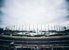 Sochi, pista ostica per la Ferrari. Finora...