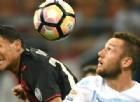 Milan e Inter, derby di mercato per De Vrij
