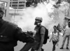 «Vi racconto il dramma del Venezuela, il mio amato Paese dove il socialismo ci ha mangiato tutto»