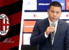 Il Sole 24 Ore: «Milan, pronto un bond da 123 milioni»
