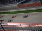 Corgnati e Cinquanta: Cosa ci aspettiamo dal Gran Premio di Russia