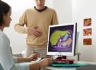 Un italiano su 4 affetto da steatosi epatica. Colpa dei grassi?