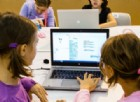 Ada Lab, al Campidoglio un evento per avvicinare le ragazze alla tecnologia