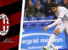 Milan-Morata, contatto: lo spagnolo dice si