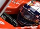 Ferrari subito in testa a Sochi. Ma il rischio penalità si avvicina