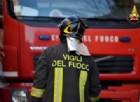 Pulmino esce di strada: 18 persone ferite