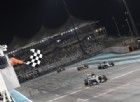 L'ultima idea della F1: il GP più bello di sempre, a New York di notte