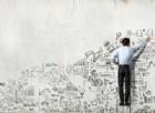 Perchè oltre 400 startup hanno scelto la costituzione online