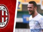 Milan, per De Vrij accordo con la Lazio. Superata l'Inter