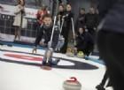 Kvyat scalda i motori con il curling: «E nella mia Russia voglio punti pesanti»