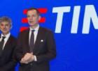 L'Agcom condanna la Tim: «Addebiti illegittimi sulle bollette»