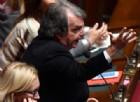 Brunetta: «Renzi pappagallo su Fiscal compact, non sa di cosa parla»