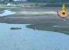 Si cerca un disperso in Laguna: trovata solo la sua imbarcazione