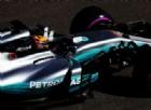 Vettel: «La Mercedes si nasconde». Hamilton: «No, la Ferrari va fortissimo»