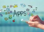 Apple, aperte le iscrizioni per Developer Academy alla Federico II di Napoli