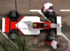 Il giro più bello della carriera di Ayrton Senna: «Ero in un'altra dimensione»