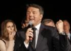 Primarie Pd: Renzi stravince, il partito perde un milione di voti