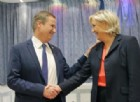 Le Pen rompe anche l'argine gollista: con Dupont-Aignan sarà vittoria?