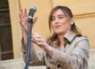 Quella candidatura blindata per Maria Elena Boschi