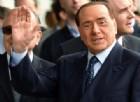 Berlusconi: «Credo in un centrodestra europeo»