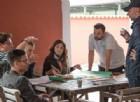 012Factory, la scuola per imprenditori dove conta la motivazione