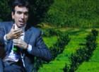Il tesoro del Belpaese è il made in Italy agroalimentare: vale 38 miliardi l'anno