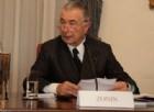 Banca Popolare di Vicenza, arriva anche la multa della Consob: 9,14 milioni di euro