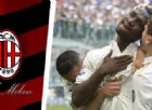 Il Milan cinese ancora senza vittorie