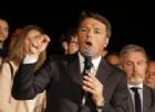 Renzi boccia la legittima difesa, Alfano la difende