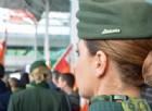 Alitalia, i sindaci aspettano 92 milioni di euro di arretrati e protestano contro il prestito ponte