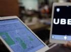 Uber è nei guai: inchiesta penale negli Usa per software «anti-controlli»
