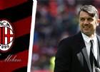 Milan, Maldini: «Non torno sui miei passi»
