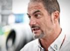 Beltramo intervista Taramasso: «La gomma che chiede Rossi? Vediamo se piace agli altri»