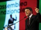 Legge elettorale, Renzi avvisa il Colle e rassicura Gentiloni