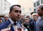 Legge elettorale: Di Maio apre a Renzi
